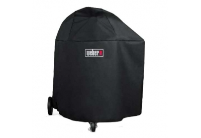 Weber - 7173 - Grill Covers