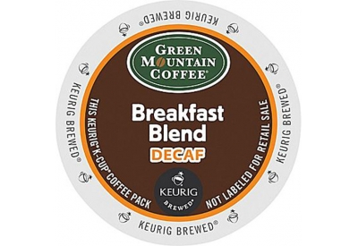 Keurig - 720 - Gourmet Food Items