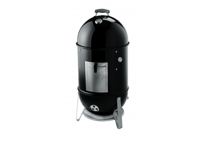 Weber - 721001 - Charcoal Grills & Smokers