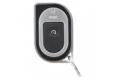 Viper - 7211V - Car Alarm Accessories