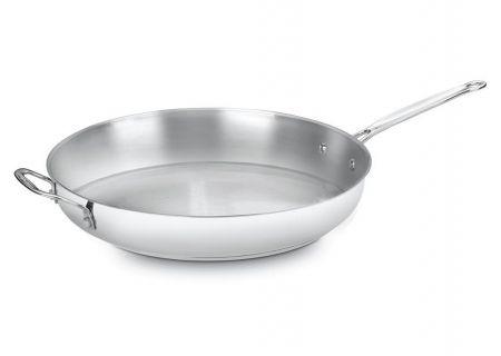 Cuisinart - 722-36H - Fry Pans & Skillets