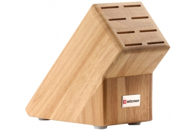 Wusthof - 72515 - Knife Sharpeners & Storage
