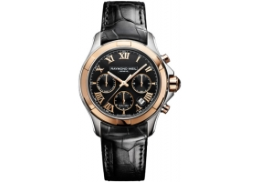 Raymond Weil - 7260-SC5-00208 - Mens Watches