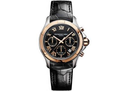 Raymond Weil - 7260-SC5-00208 - Mens Watches