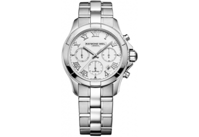 Raymond Weil - 7260-STC-00208 - Mens Watches