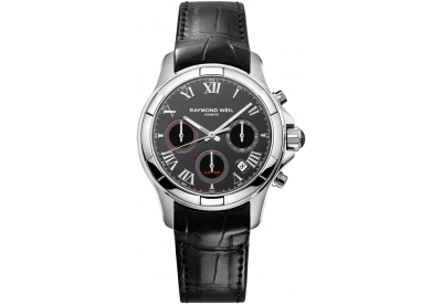 Raymond Weil - 7260-STC-00308 - Mens Watches