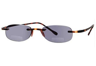 Scojo - 72820 - Reading Glasses