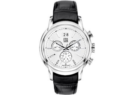 Movado - 07301230 - ESQ Men's Watches