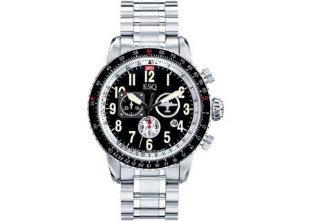 Movado - 07301236 - ESQ Men's Watches