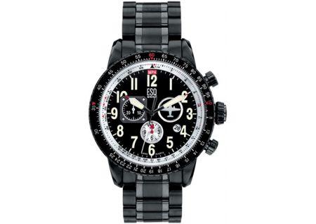 Movado - 07301239 - ESQ Men's Watches