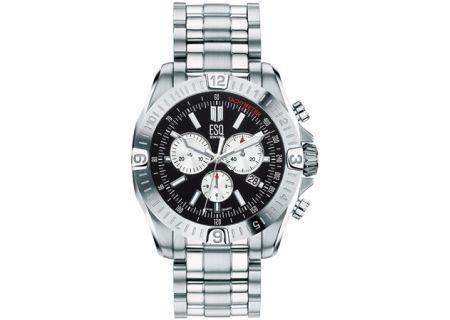 Movado - 07301289 - ESQ Men's Watches