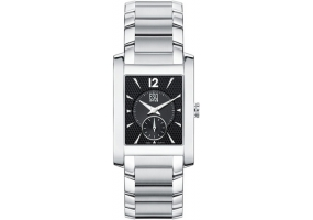 Movado - 07301296 - ESQ Men's Watches