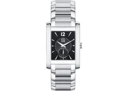 Movado - 07301296 - ESQ Men's Watches