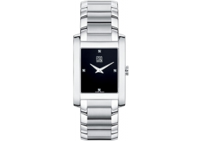 Movado - 07301299 - ESQ Men's Watches