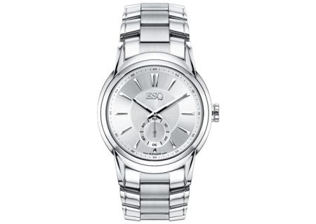 Movado - 07301326 - ESQ Men's Watches