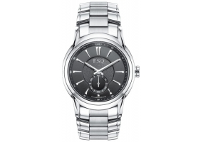 Movado - 07301327 - ESQ Men's Watches
