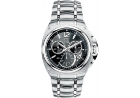 Movado - 07301333 - ESQ Men's Watches