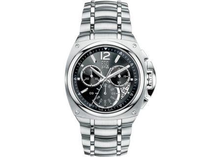 Movado - 07301333 - ESQ Men's Watches