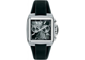 Movado - 07301334 - ESQ Men's Watches