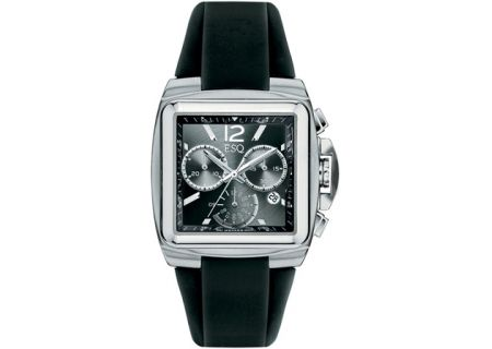 Movado - 07301334 - ESQ Men's Watches