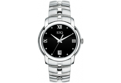 Movado - 07301344 - ESQ Men's Watches