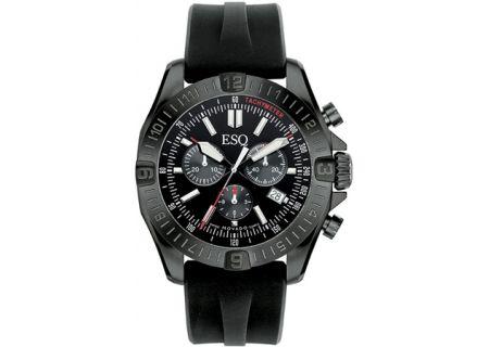 Movado - 07301356 - ESQ Men's Watches