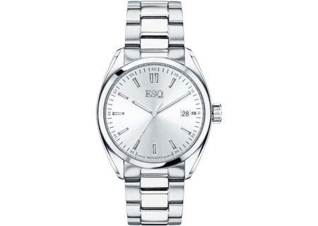 ESQ - 07301358 - Mens Watches