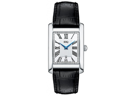 Movado - 07301365 - ESQ Men's Watches