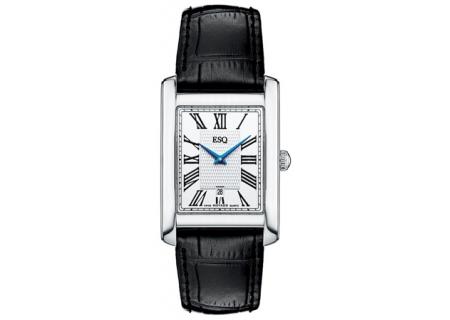 Movado - 07301365 - ESQ Men's Watches