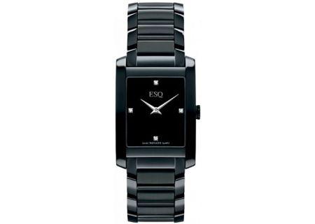 ESQ - 7301368 - Mens Watches