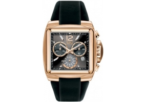 ESQ - 07301369 - Mens Watches