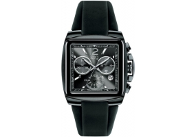 Movado - 07301370 - ESQ Men's Watches