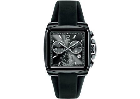 Movado - 07301370 - ESQ Men's Watches