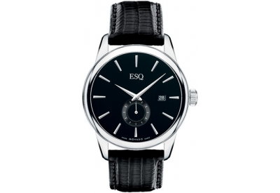 ESQ - 07301371 - Mens Watches