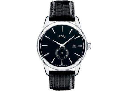 ESQ - 07301371 - Mens Watches
