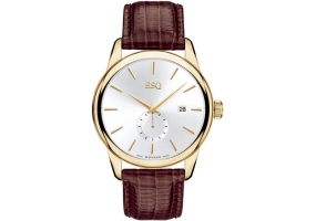 ESQ - 07301372 - Mens Watches