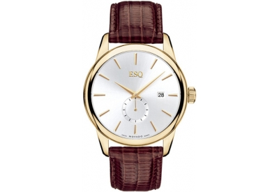 ESQ - 07301372 - Men's Watches