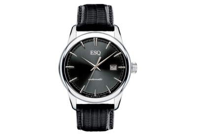 Movado - 07301373 - ESQ Men's Watches
