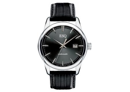 Movado - 07301373 - ESQ Men's Watches