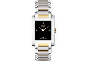 Movado - 07301380 - ESQ Men's Watches