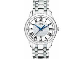 Movado - 7301386 - ESQ Men's Watches