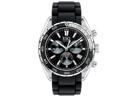 Movado - 07301389 - ESQ Men's Watches