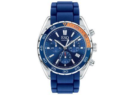 Movado - 07301390 - ESQ Men's Watches