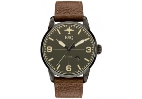 ESQ - 07301391 - Mens Watches
