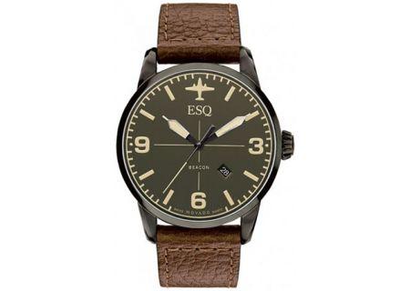 ESQ - 07301391 - Mens Watches