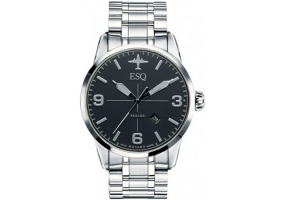 ESQ - 07301394 - Mens Watches
