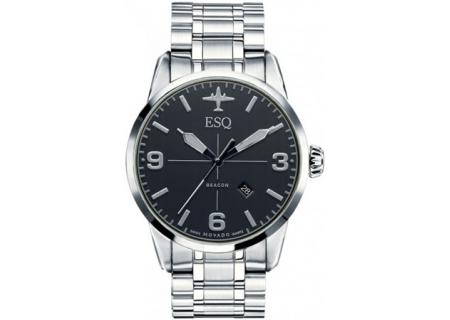ESQ - 07301394 - Mens Watches