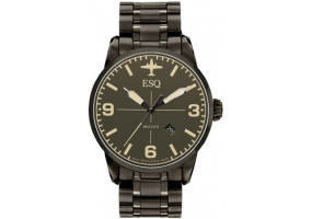 ESQ - 07301395 - Mens Watches