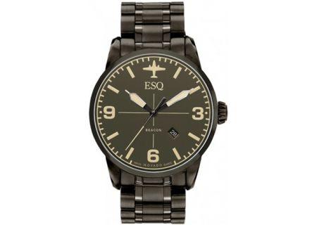 ESQ - 07301395 - Mens Watches