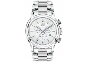 ESQ - 7301397 - Mens Watches
